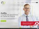 Courtier en assurances en Seine et Marne