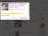 Forum bébé - Bebe.net