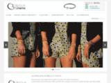 Création et réalisation de bijou personnalisé