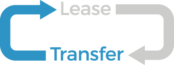 leasing auto : transfert et rachat en suisse