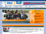 Vacances éducatives avec Silc