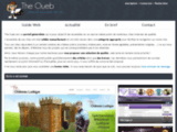 Annuaire The Oueb