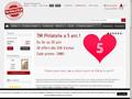 Timbres variété en vente en ligne à petit prix
